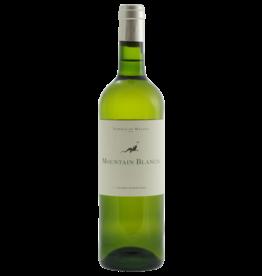 Telmo Rodriguez Mountain Wine Blanco, Telmo Rodriguez