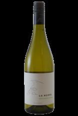 La Huppe Sauvignon Blanc