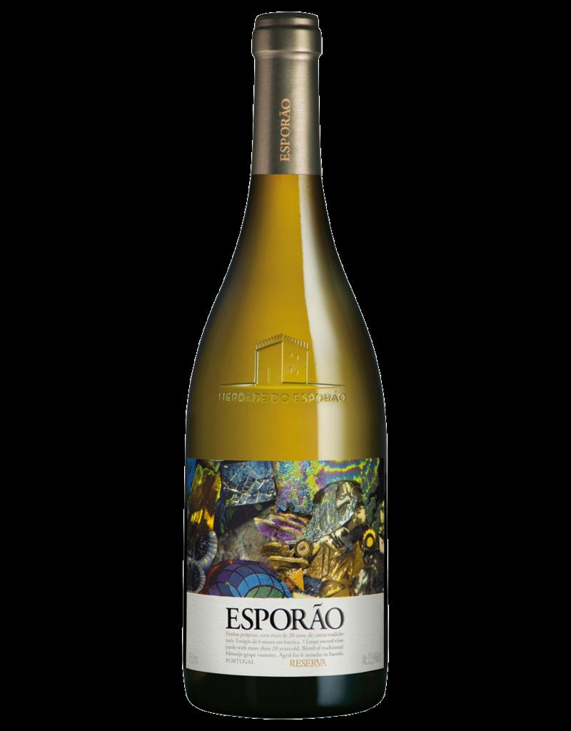Esporao Esporão Reserva white