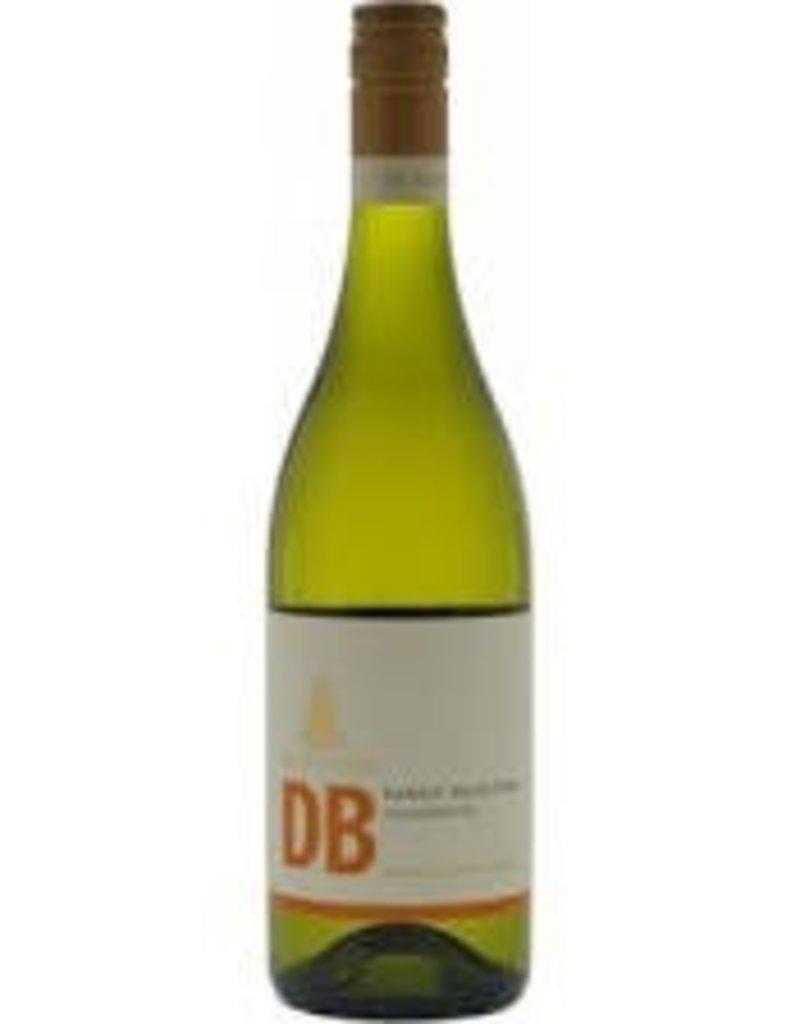 De Bortoli Chardonnay