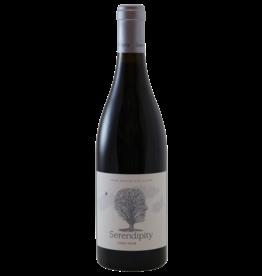 Serendipity Pinot Noir Serendipity Pinot Noir Zuid Afrika