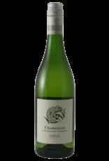 Jordan Jordan Chameleon Sauvignon Blanc/Chardonnay