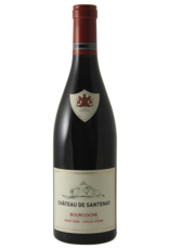 Château de Santenay Bourgogne Pinot Noir
