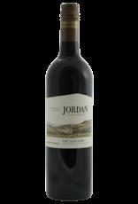 Jordan Jordan The Long Fuse Cabernet Sauvignon
