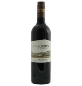 Jordan Jordan The Long Fuse Cabernet Sauvignon