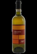 Tre Monti Vigna Rocca Albana Secco BIO