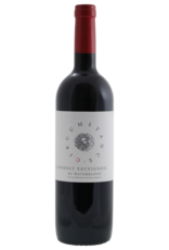 Waterkloof Circumstance Cabernet Sauvignon