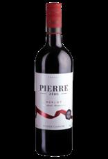 Pierre Zero Merlot