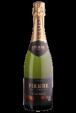 Pierre Zero Pierre Zero Sparkling Blanc