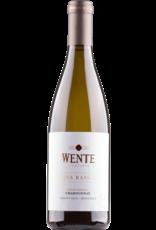 Wente Wente Riva Ranch Reserve Chardonnay