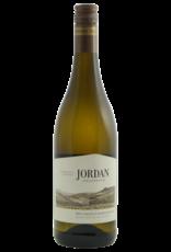 Jordan Jordan Unoaked Chardonnay