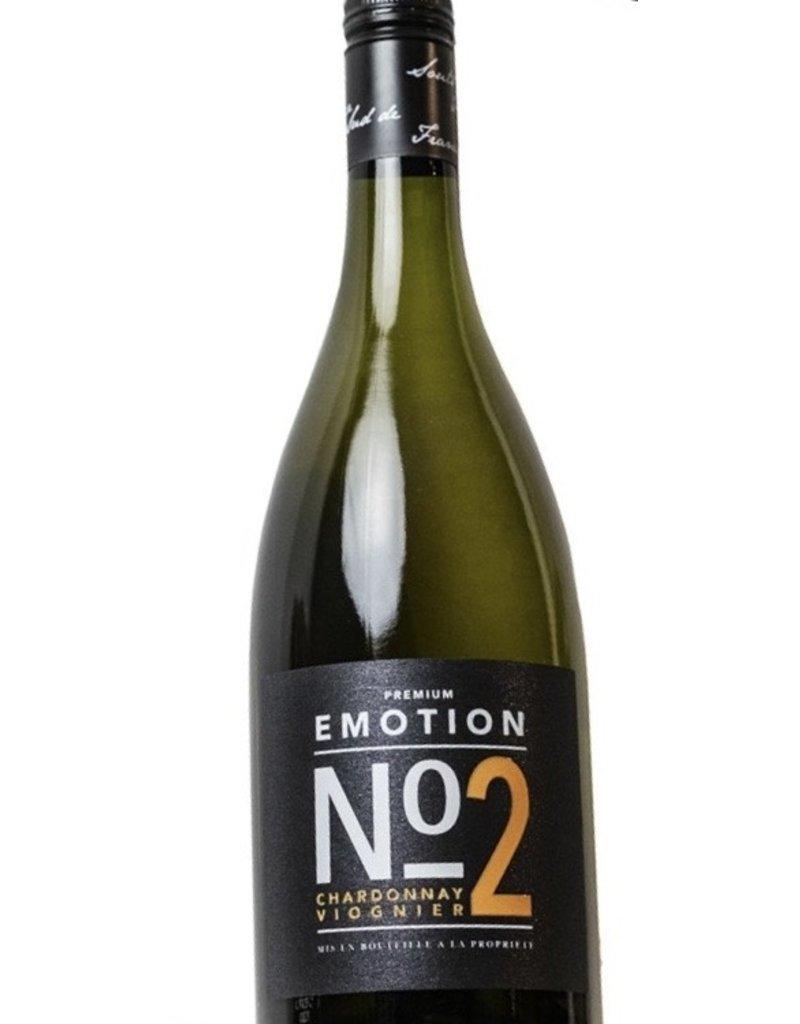 Vignerons Narbonnais Emotion2