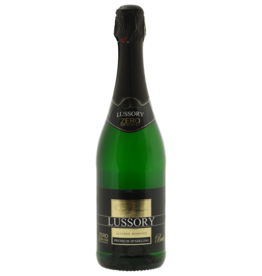 Lussory Sparkling