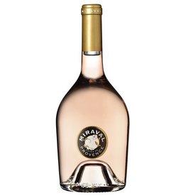 Chateau Miraval Miraval - Côtes de Provence Rosé