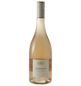 Estandon Héritage Provence rosé