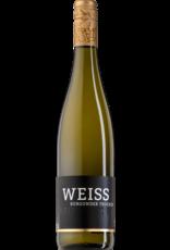 Weingut Meinzinger Meinzinger Weissburgunder
