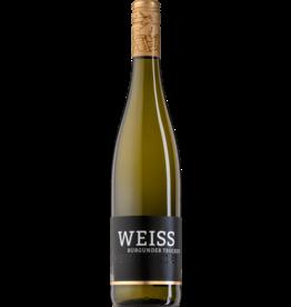 Weingut Meinzinger Meintzinger Weissburgunder