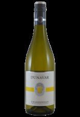 Dunavar Dunavar Chardonnay