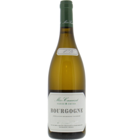 Méo-Camuzet Bourgogne Blanc