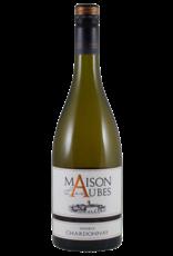 Maison Les Aubes Chardonnay