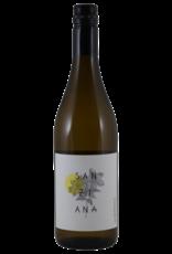 CrameleRecas Sanziana Chardonnay