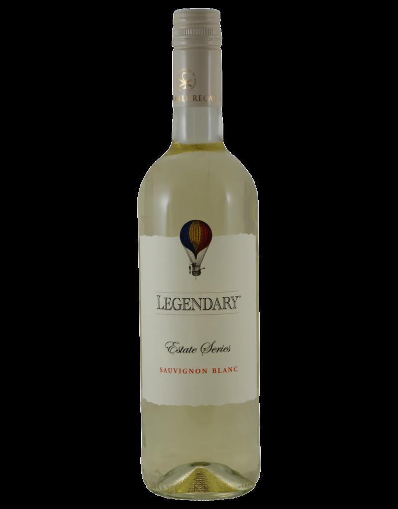 CrameleRecas Legendary Sauvignon Blanc