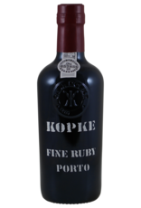 Kopke Porto Fine Ruby 0,375 ltr