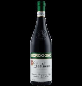 Borgogno Derthona DOC Timorasso