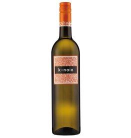 Bodegas Naia K-Naia Verdejo & Sauvignon Blanc