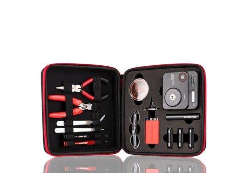 Coil Master Coil Master - Coil Master Kit V3