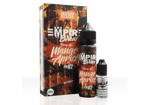 Empire brew Empire Brew - Mango Apricot