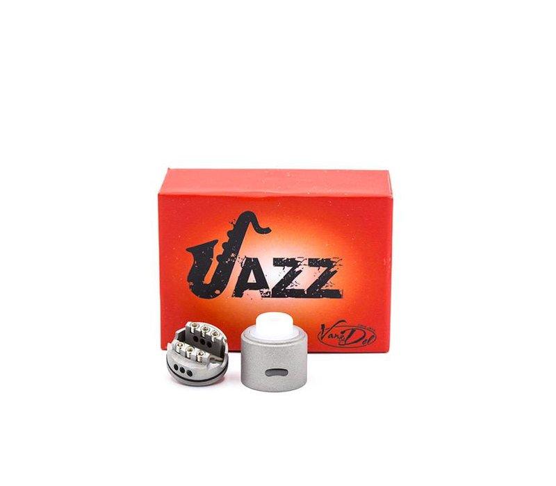 Jazz RDA