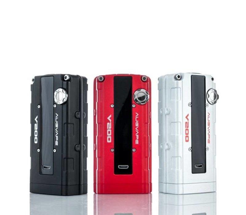 Augvape - V200 Box Mod