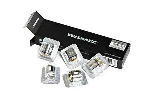 Wismec - WM 03 0.2 Ohm