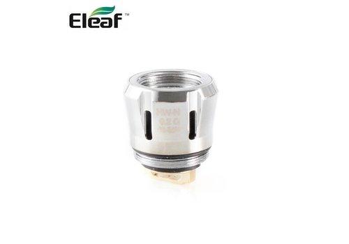 Eleaf -Ello Vate Coils