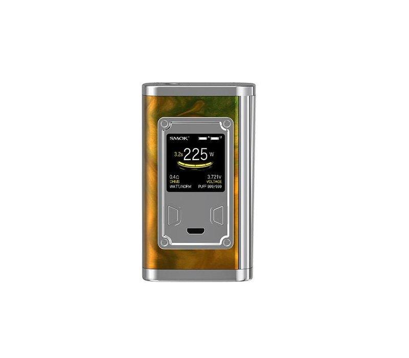 Smok - Majesty Resin Edition Box Mod