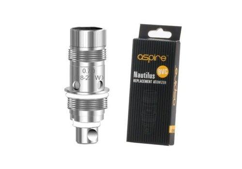 Aspire - Nautilus Coils