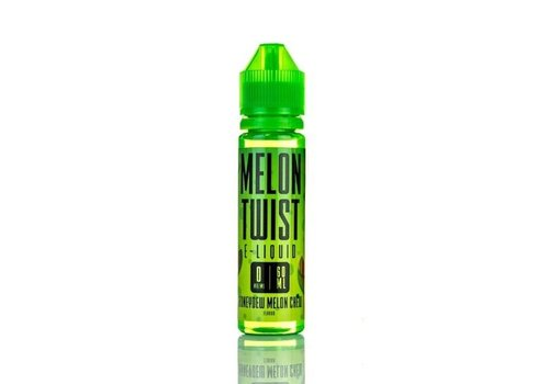 Melon Twist Melon Chew 50 ML Shortfill
