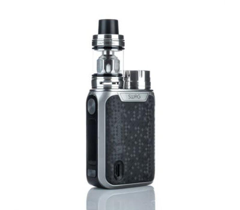 Vaporesso - Swag Mod Kit 80W