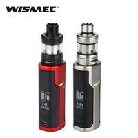 Wismec - Sinuous P80 Kit