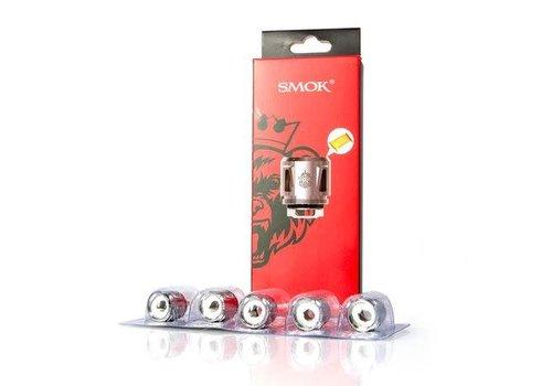 Smok - V8 Baby Mesh Coils