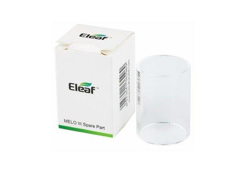 Eleaf - Melo 3 Glaasje
