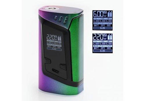 Smok - Alien 220W TC Mod