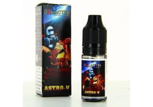 Galactik - Astro V
