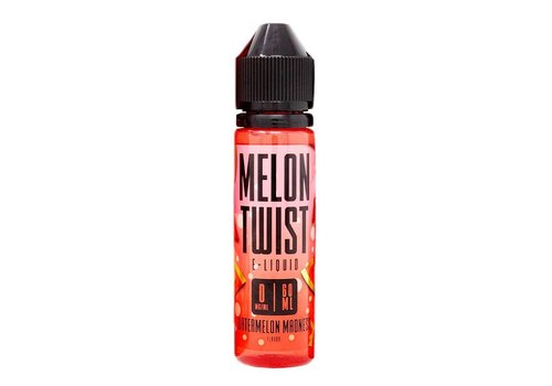 lemontwist Melontwist -  Watermelon Madness