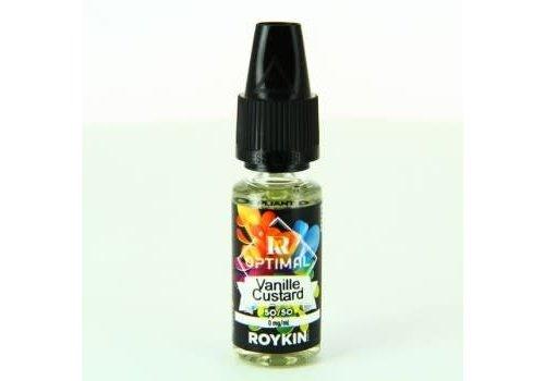 Roykin - Vanille Custard