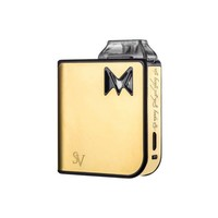 Smoking Vapor - Mi Pod