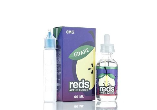 Reds Grape Ejuice