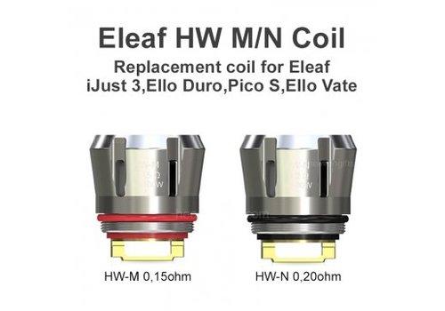 Eleaf Eleaf - Coils HW M/N