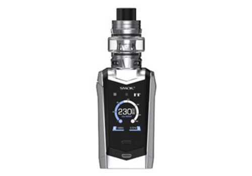 Smok - Species kit